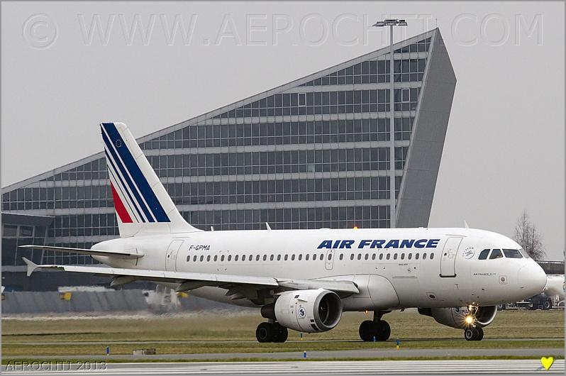 Easyjet Paris Perpignan